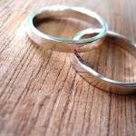 Wedding Bands S..